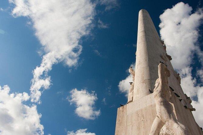 National Monument (Nationaal Monument op de Dam)