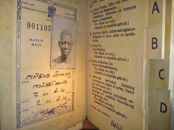 Museo Kwa Muhle