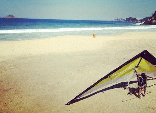 Pepino Beach (Praia do Pepino)