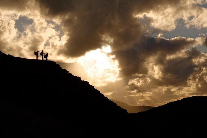 Mt. Yasur