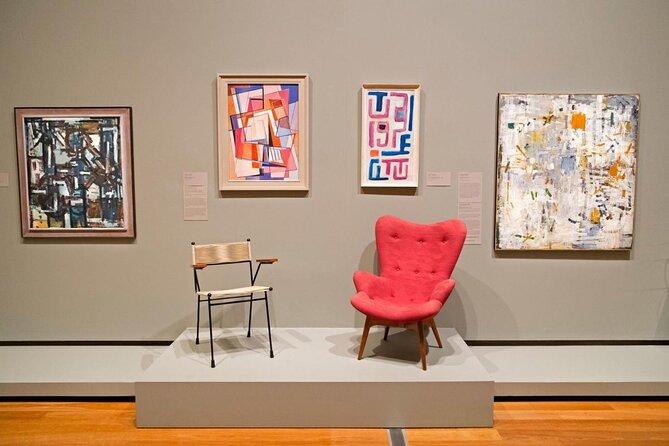 Galleria d'arte del Queensland