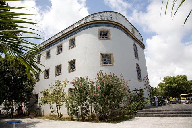 Casa da Cultura (Casa da Cultura de Pernambuco)