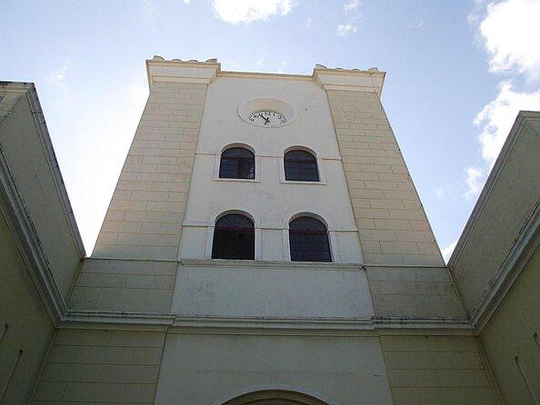 Malakoff Tower (Torre Malakoff)
