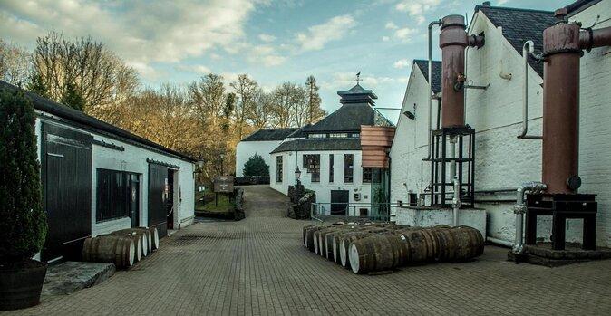 Distilleria Glenturret