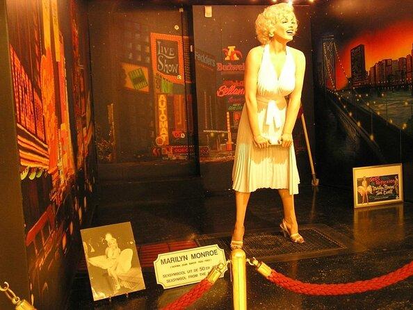 Venustempel Sex Museum