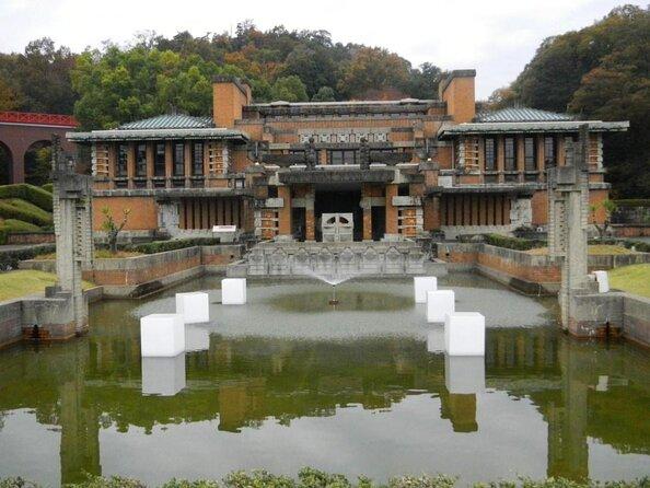 Museo Meiji-Mura
