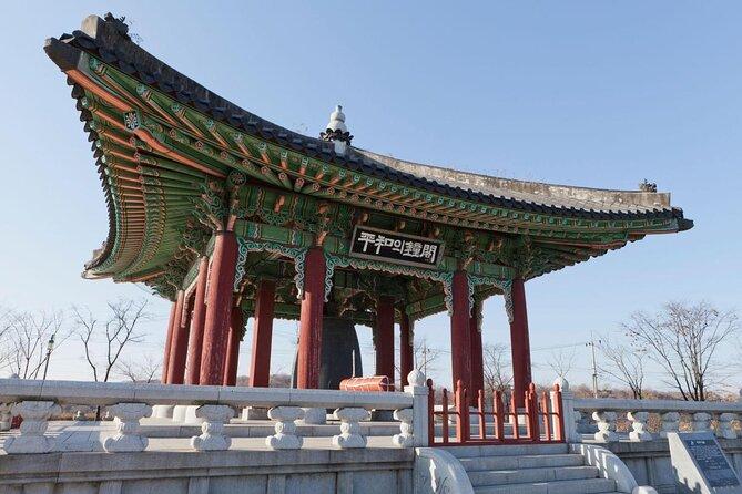 Parque Imjingak