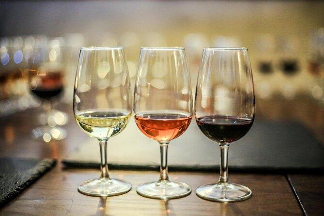 Vins Bacalhôa du Portugal (Bacalhôa Vinhos de Portugal)