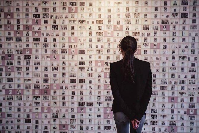 Seodaemun Prison History Hall