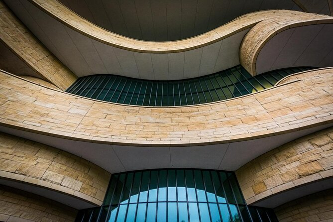 National Museum of the American Indian–New York