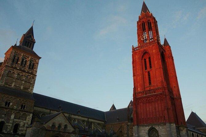 St. John's Church (Sint Janskerk)