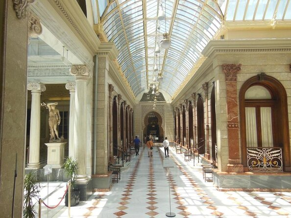 Real Casino de Murcia (Real Casino de Murcia)