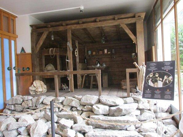 Chamonix Alpine Museum (Le Musee Alpin)