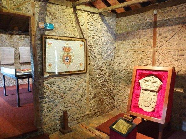 Museu Português (Museu Português)
