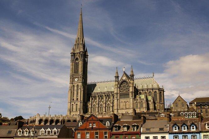 Cattedrale di San Colman (Cattedrale di Cobh)