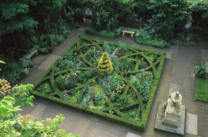 Gartenmuseum