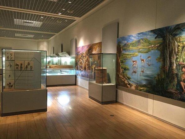 Museo Nazionale del Bahrain