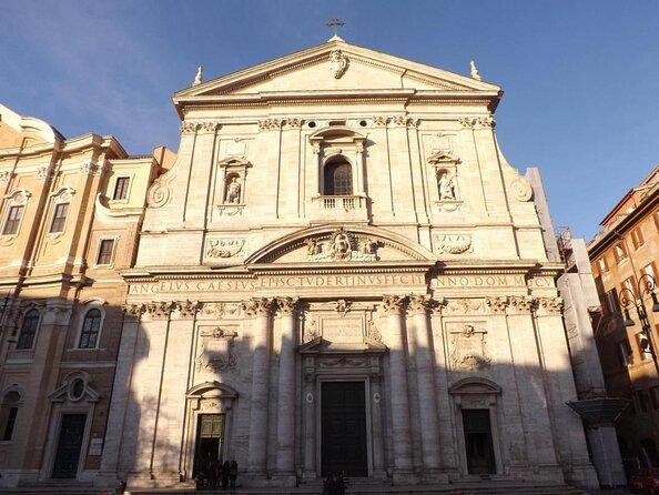 Chiesa Nuova (Chiesa di Santa Maria in Vallicella)
