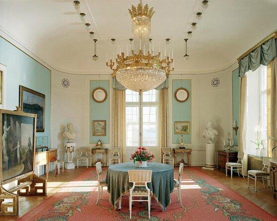 Waldemarsudde Museum