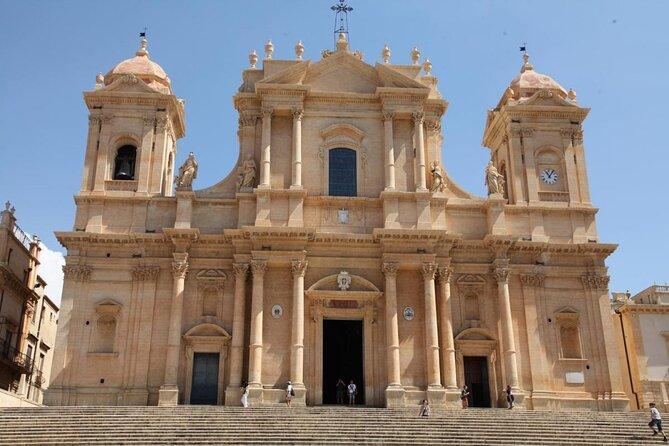 Basilica of San Salvatore (Basilica del SS. Salvatore)