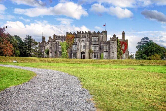 Schloss Birr