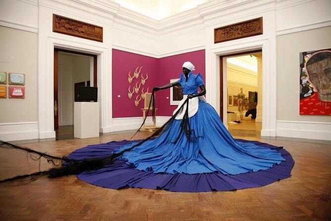 Südafrikanische Nationalgalerie