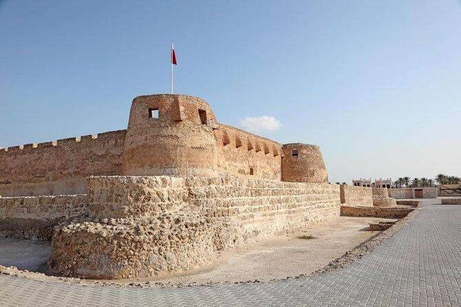 Forte di Arad