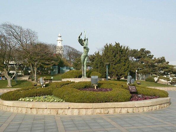 Little Qingdao (Xiao Qingdao)