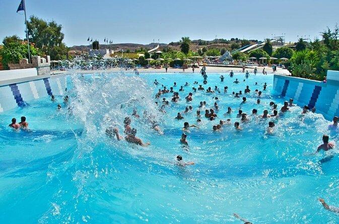 Lido Wasserpark