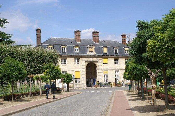 13th Arrondissement