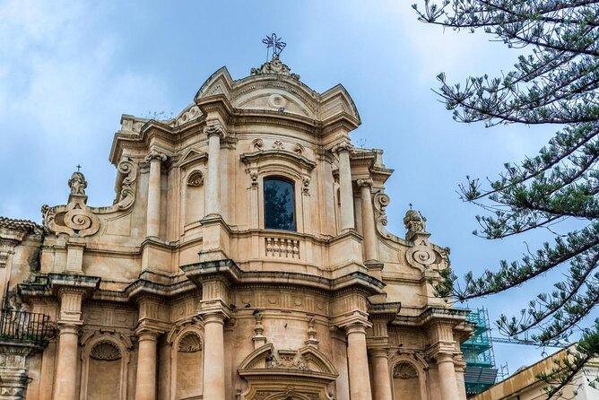 Church of San Domenico (Chiesa di San Domenico)