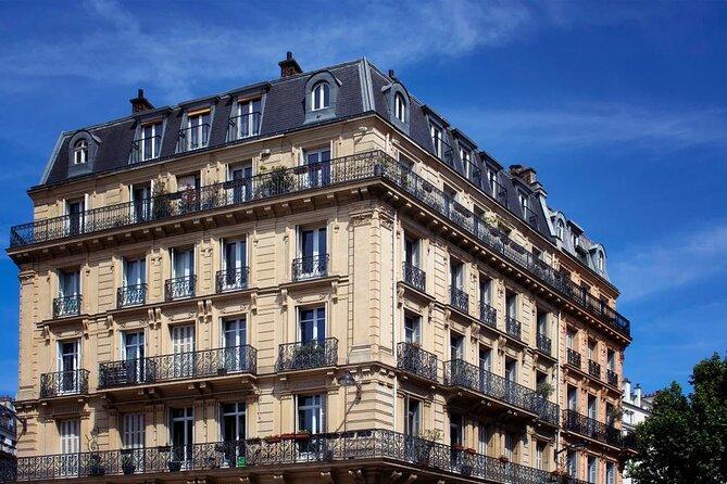 3 ° arrondissement