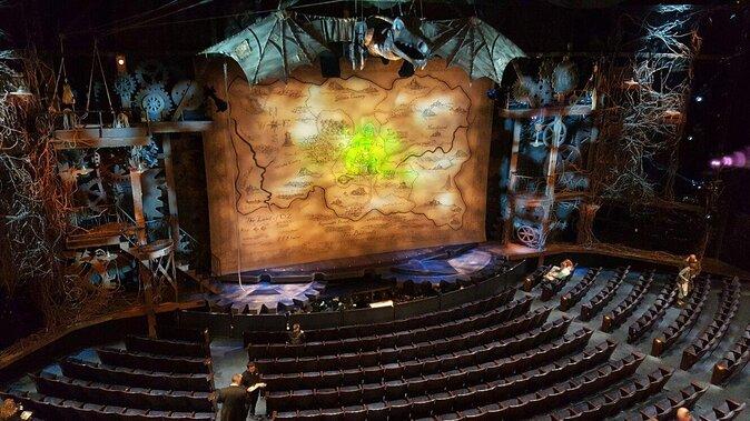 Teatro Gershwin