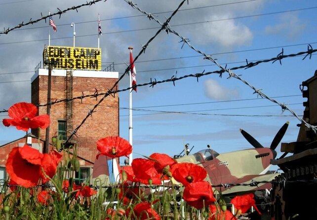 Eden Camp