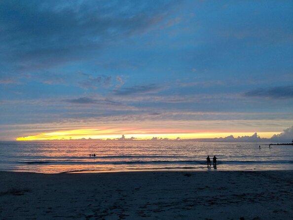 Kohala Coast