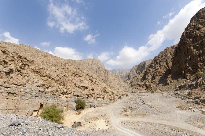 Jabal Al Jais