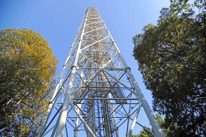 Branca Tower (Torre Branca)