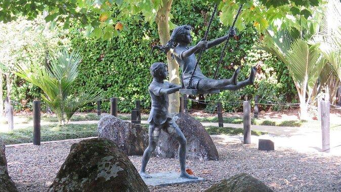 Sculptureum