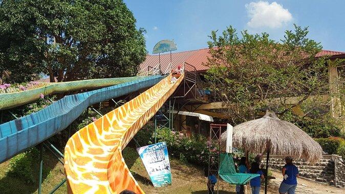 Zoocobia Fun Zoo