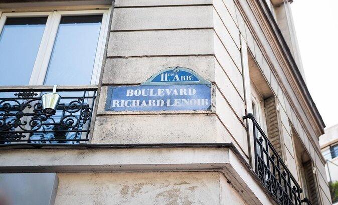 11th Arrondissement