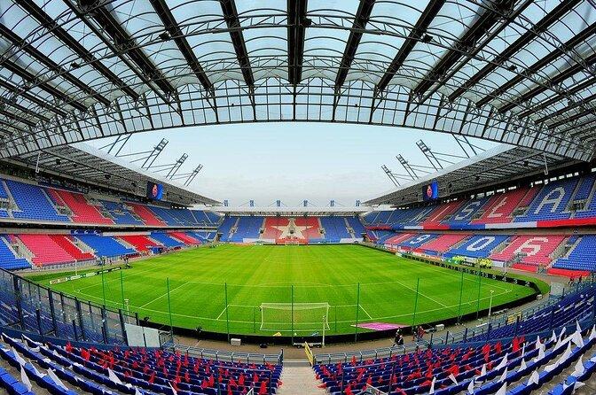 Henryk Reyman Municipal Stadium