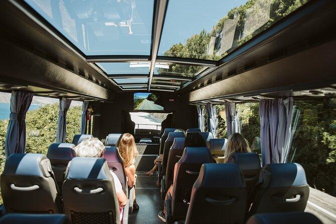 Glenorchy Kiwi Special Tour