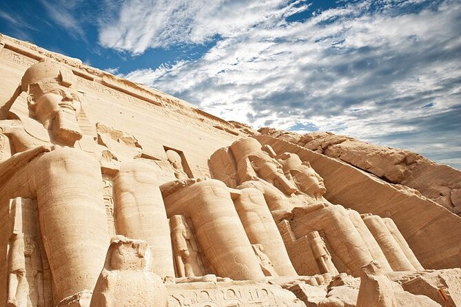 Private 11-Days Egypt Spiritual Tour and Luxury Sacred Journey