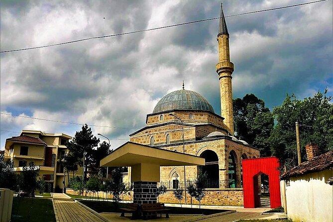 Korca, Full Day Trip From Tirana