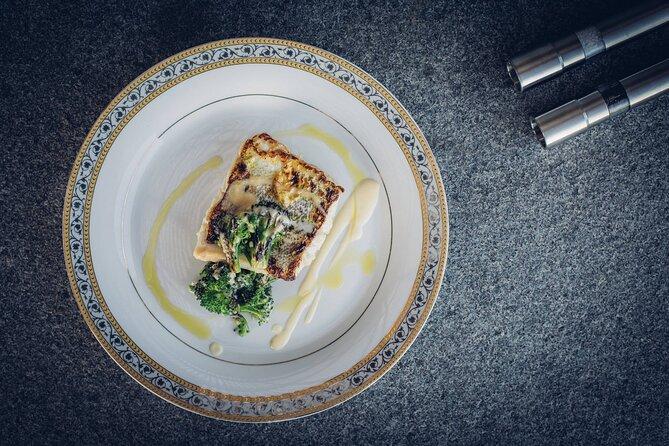 Food & Wine Lovers - Gourmet Lunch in Jose Ignacio!