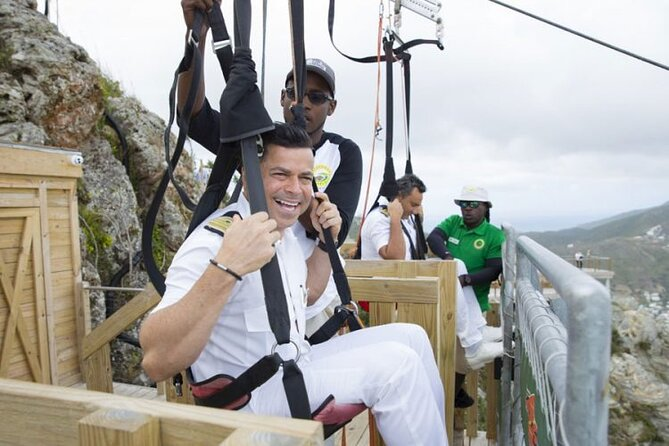 St. Maarten Pelican Private Tour