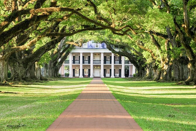 Lonely Planet Experiences: Private Tour of Historic Charleston by Foot