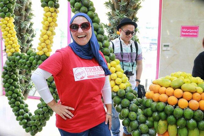 Comparez les prix d'activités à Dubai