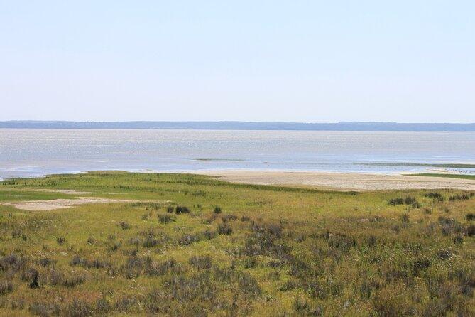 90 min Safari Horseback Ride @ Harties
