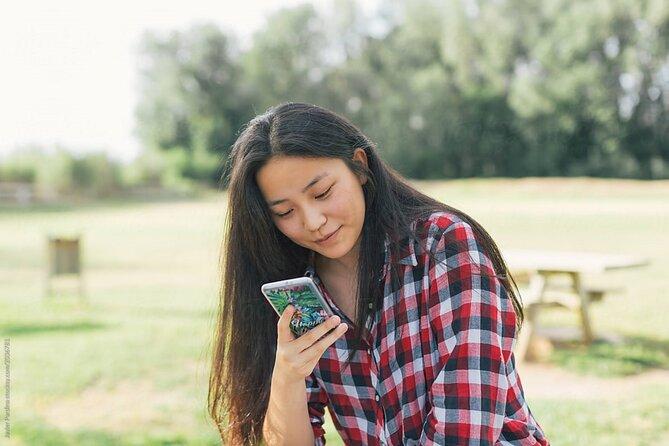 Chichen Itza Self-Guided Walking Tour